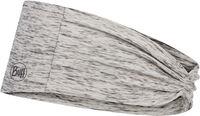 CoolNet® Htr Stirnband