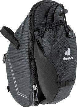 Deuter Bike Bag Bottle Fahrradtasche schwarz