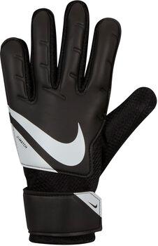 Nike Goalkeeper Match Torwarthandschuhe schwarz