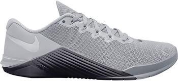 Nike Metcon 5 Fitnessschuhe Herren