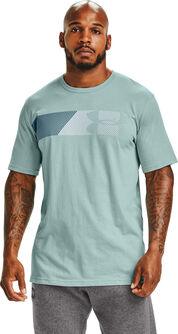 Fast Left Chest T-Shirt
