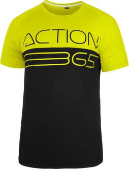 Altos T-Shirt