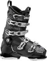 DS 90 AX LTD GW Skischuhe