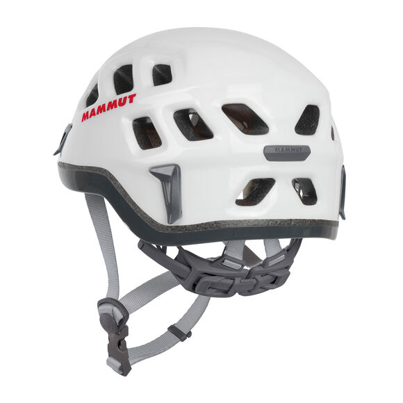 Rock Rider In-Mold Kletterhelm
