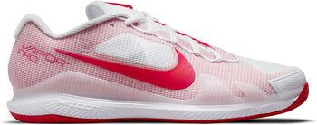 Nike Air Zoom Vapor Pro Cly Tennisschuhe Herren weiß
