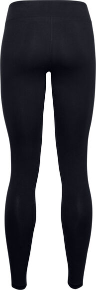 Favorite Leggings mit Markenschriftzug