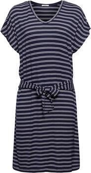 Esprit Grace Beach Strandkleid Damen blau