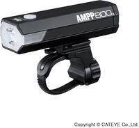AMPP Fahrradlicht