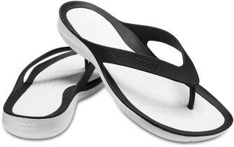 Swiftwater Flip Flip Flops