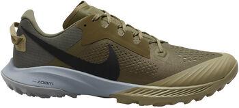 Nike Air Zoom Terra Kiger 6 Laufschuhe Herren
