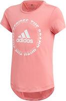 Aeroready Bold T-Shirt