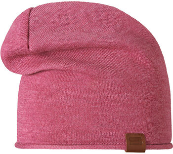 Stöhr Reci Mütze pink