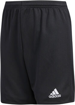 adidas Parma 16 Shorts blau
