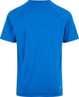 Marlow T-Shirt