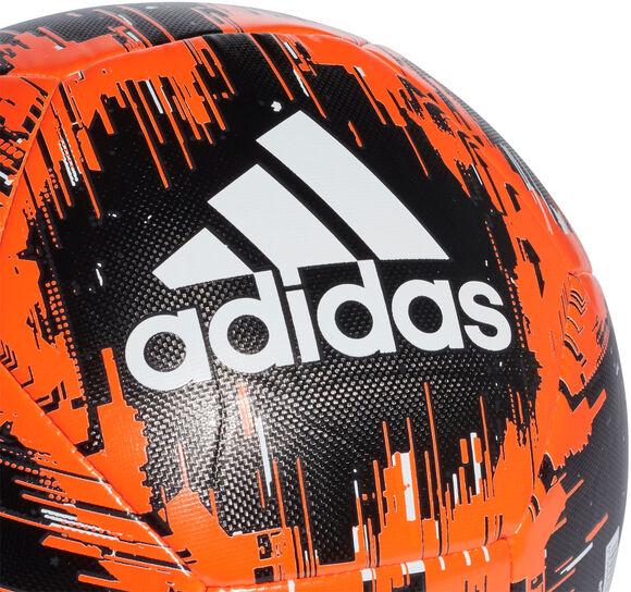 CPT Mini Fußball