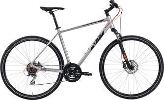 "Life Comp 24 Crossbike 28"""