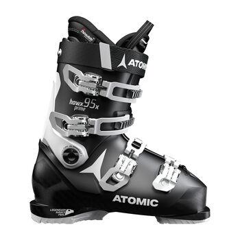 ATOMIC Hawx Prime 95X Skischuhe Damen schwarz