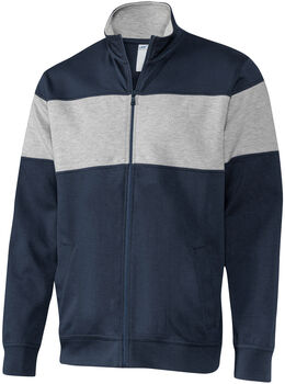 JOY Sportswear Gero Trainingsjacke Herren blau