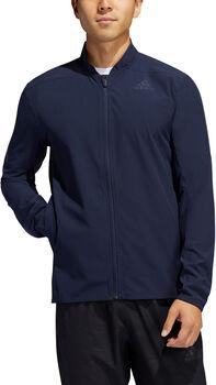 ADIDAS Aeroready 3-Stripes Trainingsjacke Herren blau