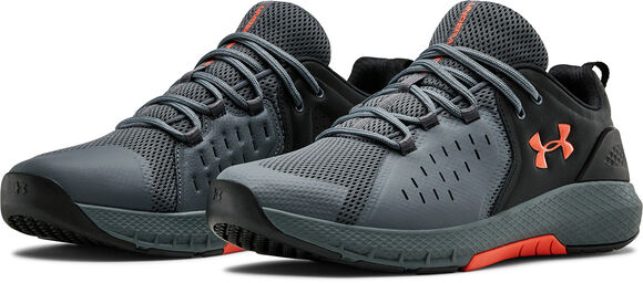 Charged Commit 2 Fitnessschuhe
