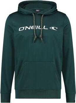 O'Neill Pm Rutile Oth Hoodie Herren grün