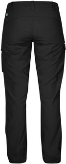 Nikka Regular Wanderhose
