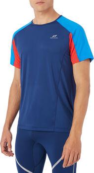 PRO TOUCH Inos II T-Shirt Herren blau