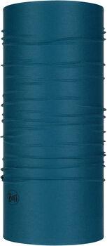 Buff  Coolnet UV+ InsectShield  Neckwarmer blau