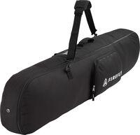 Bag Pack Snowboardtasche