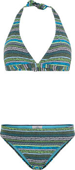 FIREFLY April Bikini Damen blau