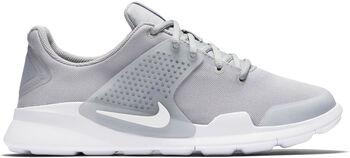 Nike Arrowz Freizeitschuhe Herren grau