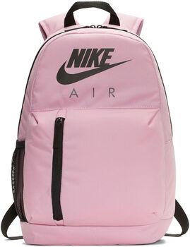 Nike Elemental GFX Freizeitrucksack  pink