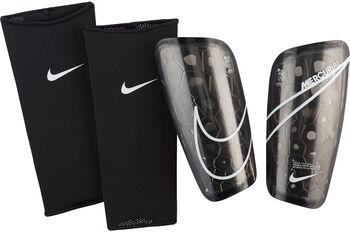 Nike Mercurial Lite Schienbeinschoner schwarz