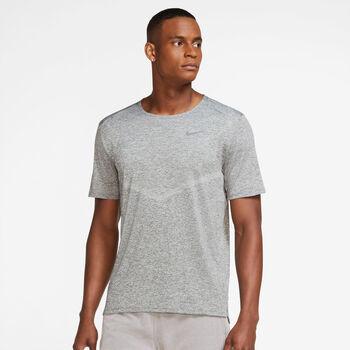 Nike Dri-Fit Rise T-Shirt Herren