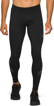 Asics Icon Tights Herren schwarz