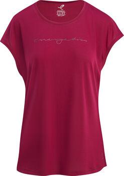 ENERGETICS Gerda 6 T-Shirt Damen rot