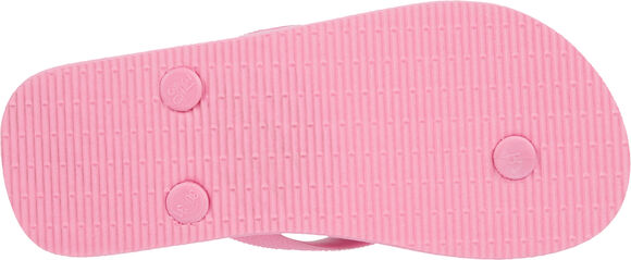 Madera 7 Flip Flops
