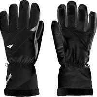 Lech STX Handschuhe