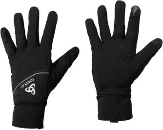 Intensity Cover Safety Langlaufhandschuhe