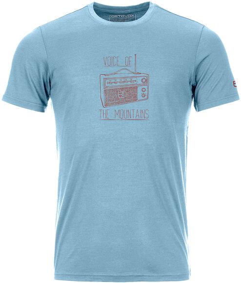 150 Cool Radio T-Shirt