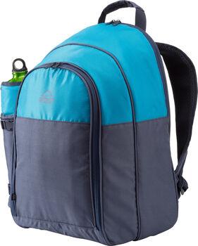 McKINLEY Picknick-Rucksack blau