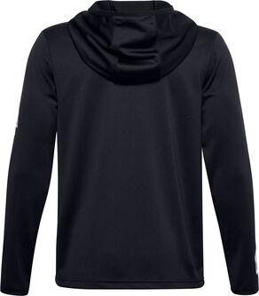 Hoops WarmUp T-Shirt