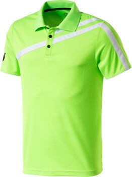 PRO TOUCH T-Line1.9 KURTIS Poloshirt Herren grün