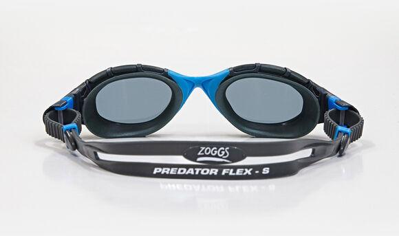 Predator Flex Large Fit Schwimmbrille