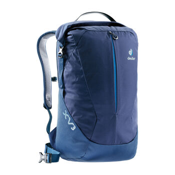 Deuter XV 3 blau