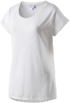 ENERGETICS Galinda Shirt Damen weiß