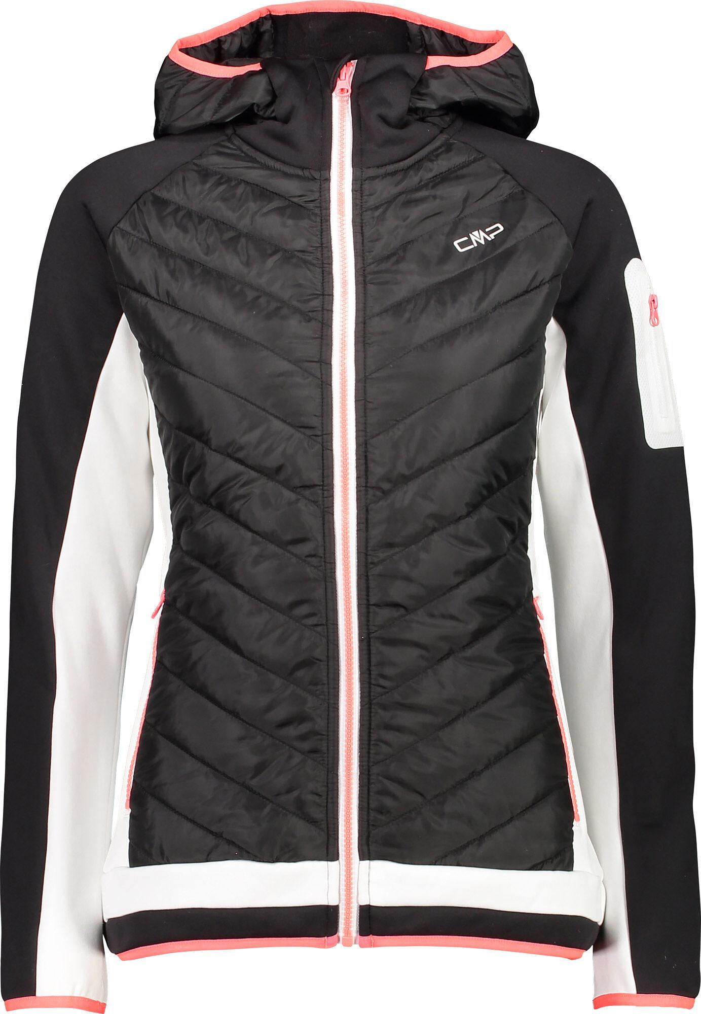 Jacken für Damen online kaufen | INTERSPORT