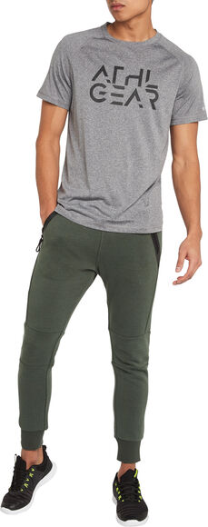 Massimo II T-Shirt