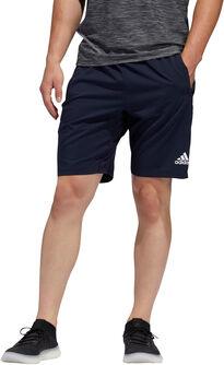 4KRFT 3-Streifen 9-Inch Shorts