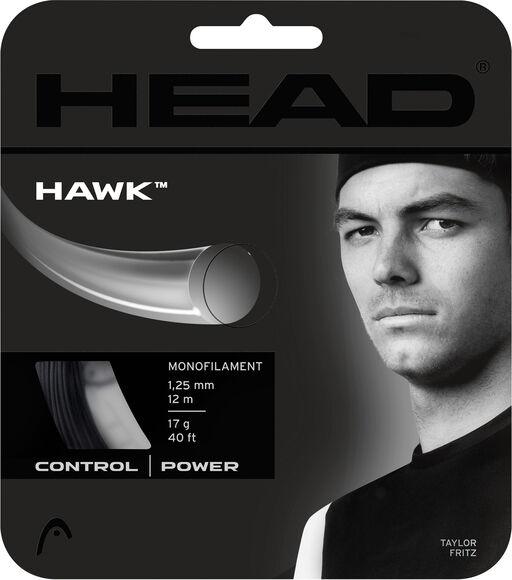 Hawk Tennissaite